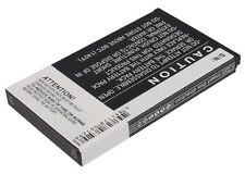 High Quality Battery for Cisco Linksys WIP310 Premium Cell