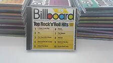 Billboard Hits Mega CD Collection 1960-1989   30 CDs  ONLY 44 cents per song!