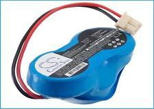 UK Battery for Radio Shack 23-282 3.6V RoHS
