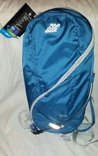 EMS Eastern Mountain Sports Squito hydration pack