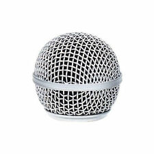 Shure RK143G (Replacement Grille for SM58)