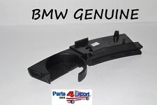 NEW BMW E85 Z4 GENUINE Driver Left Cup Holder in Dashboard 51 45 7 070 323