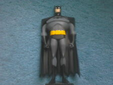 DC DIRECT BATMAN MINI MAQUETTE