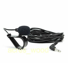 EXTERNAL MICROPHONE FOR TOMTOM GO 510 710 910 GPS SATNAV GPS HANDS FREE VALUE