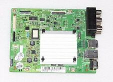 Samsung BD-D6500/ZA DVD/Blu-Ray Player Main Board AK94-00414A AK94-01023A OEM
