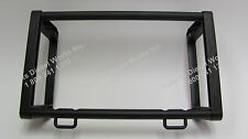 Hetronic Radio Remote Handle Support Frame