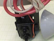 Original & inutilizzato 2435012 HITACHI TV Flyback Transformer cpt2196/cpt2198