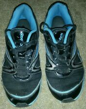 Reebok Ultimatic Shoes Size 6.5