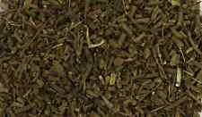 1000Kräuter Baldrianwurzel (Valerianus) geschnitten 100 g