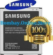 ORIGINAL SAMSUNG EB-BG530BBC Battery For Samsung Galaxy Grand Prime G530 2600mAh