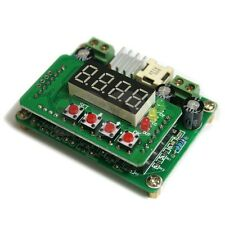 6V~40V to 0~36V DC Digital Control LED Constant Current Driver Power High Power