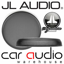 "JL Audio SGR-8 8"" Inch Car Subwoofer Sub Speaker Grille Fits JL8W0 8W1 8W3"