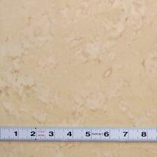 BALI BATIK - CREAM - ABS026 - Quilting & Patchwork Fabric by the ½ metre