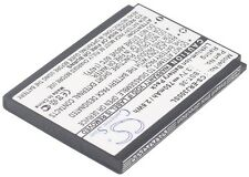 Li-ion Battery for Sony-Ericsson Z310i W200c Z558i Z310 Z558c K320 W200i K510a