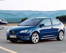 Ford Focus 1.6 TDCI Chiptuning,Tuned file,Custom remap service,Egr off,Tuned fie