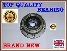 ALFA ROMEO 156 147 GT 2000-2010 REAR WHEEL BEARING HUB 51757885 60652014