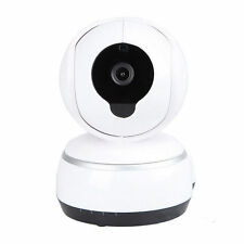 720P HD Wireless Pan Tilt CAM Security Network CCTV IP Camera Night Vision WIFI