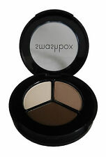 Smashbox Photo Op Eye Shadow Trio Filter .097 Ounce (Unboxed)