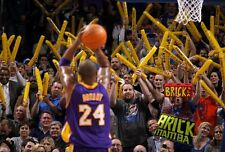 {24 inches X 36 inches} Kobe Bryant Poster #10 - Free Shipping!