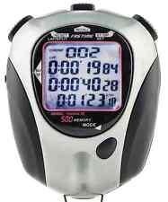 Fastime 26 cronometro Per Circuito Da Corsa