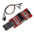 Geeetech PL2303 USB To TTL Converter Adapter controller Module&cable for Arduino