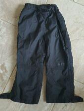 Waterproof trousers, Peter Storm, age 3-4 years