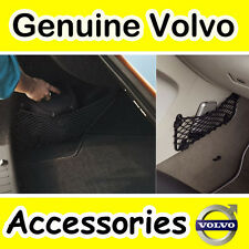 Genuine Volvo V60 Net Pocket Kit