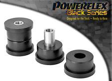 Powerflex Black Poly Bush VW Golf mk4 4 motion Anteriore Braccio Oscillante Anteriore Bush r32