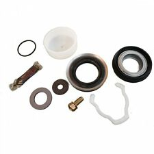 Whirlpool Maytag NETTUNO RONDELLA Front Loader SEAL KIT 12002022