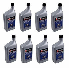 8 Qrts Idemitsu ATF Type HP 5-Speed Automatic Transmission Fluid for Subaru OE