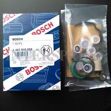 BOSCH diesel fuel pump repair kit / rebuilt seals kit Ford Transit 2.5D 2.5DI