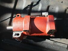 1962 Farmall 404 gas tractor 3 point lift cylinder FREE SHIPPING