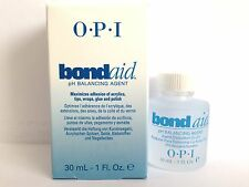 OPI Bond Aid PH Balancing Agent 30ml