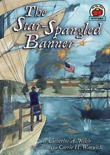 The Star-Spangled Banner (On My Own History)