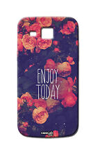 COVER CASE PROTETTIVA ENJOY TODAY PER LG OPTIMUS L9 II 2 D605
