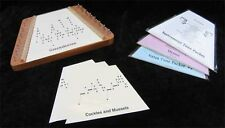 James Jones Two Octave Zither Tune Packets (1 packet)