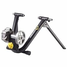 Cycleops Fluid2 Bicycle Exercise Trainer Bike Fluid 2 Indoor Stationary 9904 NEW