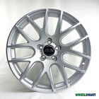 "19"" Ford Falcon Alloys Wheels Mags Rims AU BA BF FG XR6 XR8 MK1 Mk2 Mk3 5x114.3"