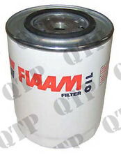 FT4945 SAME Oil Filter Laser 90 Leopard 90 - Engine Oil Filter