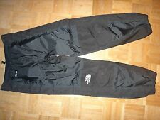 The North Face Mountain Light Gore-Tex Pants Men's Large Excellent ++