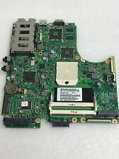 NEW x 1 HP PROBOOK 4416S 4515S LAPTOP MOTHERBOARD 585220-001 586517-001