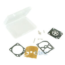 Carburettor Carb Kit For STIHL 017 018 021 023 025 MS170 MS180 MS210 MS230 MS250