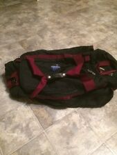 Tom Bihn Carry-On Bag Duffel Bag Excellent Condition