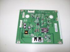 VIZIO MODEL E390i-A1 LED Driver Board  715G5736-P01-000-004S