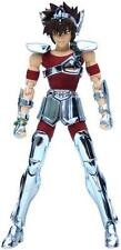 NEW Saint Seiya Saint Cloth Myth Pegasus Tenma Figure Bandai Japan F/S