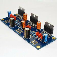 TDA7293 300W Mono Power Amplifier Board three Parallel BTL AMP DIY Kits