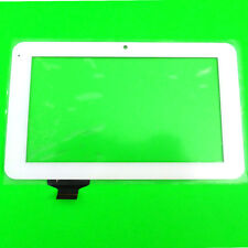 Touch Screen DIgitizer for CnM 7DC-8 7 Inch Touchpad Tablet Pc