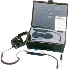 Engine Ear Electronic Stethoscope