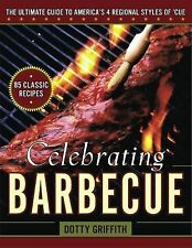 Celebrating Barbecue: The Ultimate Guide to America's 4 Regional Styles of 'Cue,