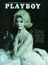 September 1964  Playboy